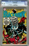 Blackhawk #227