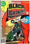 Black Lightning #4