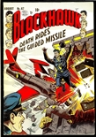 Blackhawk #67