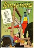 Bulletman #4