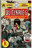 Blitzkrieg #1