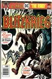 Blitzkrieg #5