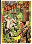 Blue Bolt V7N5