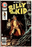 Billy the Kid #119