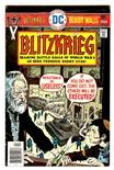 Blitzkrieg #2