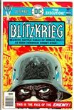 Blitzkrieg #3