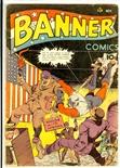 Banner Comics #4