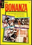 Bonanza #13