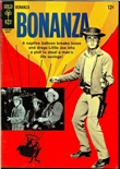 Bonanza #15