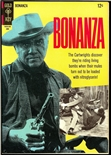 Bonanza #20