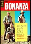 Bonanza #26