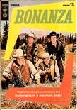 Bonanza #2