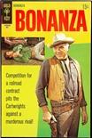 Bonanza #32