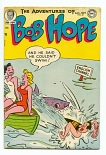 Adventures of Bob Hope #22