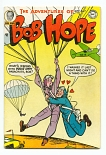 Adventures of Bob Hope #26