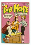 Adventures of Bob Hope #28