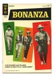 Bonanza #6