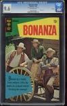 Bonanza #30