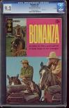 Bonanza #31