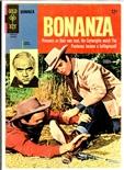 Bonanza #16