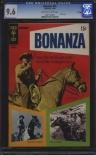 Bonanza #34