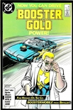 Booster Gold #11