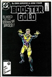 Booster Gold #20