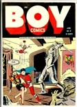 Boy Comics #16