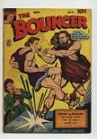 Bouncer #11