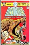Beowulf #3