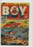 Boy Comics #56