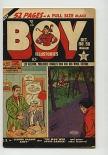 Boy Comics #58