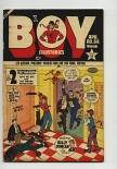 Boy Comics #64