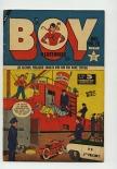 Boy Comics #72