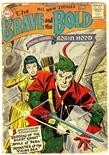 Brave & Bold #12