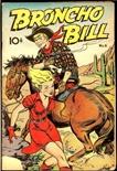Broncho Bill #6