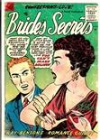 Bride's Secrets #9