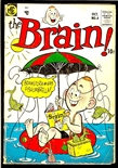Brain #4