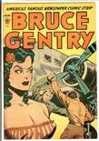 Bruce Gentry #1