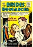 Brides Romances #22