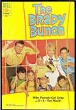 Brady Bunch #2