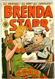 Brenda Starr #7