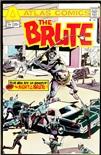 Brute #1