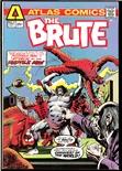 Brute #2