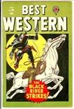 Best Western #59