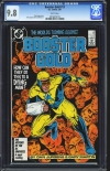 Booster Gold #13