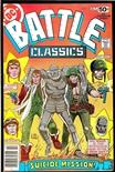 Battle Classics #1