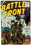 Battlefront #31