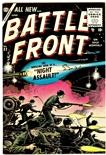 Battlefront #32
