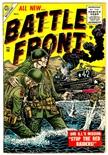 Battlefront #36